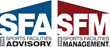 SFA|SFM Announces Newest Hire—Clara Jones, Formerly of Northrop...