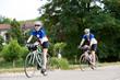 european bike tour, piedmont cycling, italy bike tour