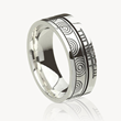 Online Celtic Jewelry Store CelticPromise.com Kick Start Q4 with a...