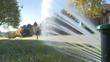 IrriGreen Genius™ Sprinkler