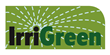 IrriGreen, Inc.
