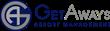 GetAways Resort Management Shares Winter Activities to Enjoy in the...