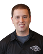 Matt Mitchell, US Cargo Control