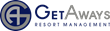 Getaways Resort Management Reveals Top Picks for Winter Recreation in Big Bear