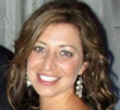 Nicole Morgan, President S&N Debt Solutions