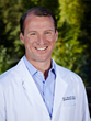 Peter Millett MD, MSc. of Vail, Colorado Selected as a 2015 Top Shoulder Surgeon in North America
