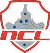 NCL Launches Fun Cybersecurity Challenges on Social Media