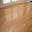 Professional Wood Floor Refinishing, Hardwood floor refinishing, hardwood floor services
