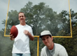 CelebExperts Taps NFL as Hot Bed for Its Top 5 Celebrity Ad Campaigns...