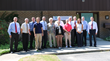 Roald Haestad, Inc. Staff Join the Tata & Howard Team