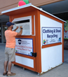 American Textile Recycling Service Breaks Back2School Record, Collects...
