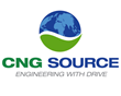 CNG Source Expands With New Regional Office in Houston, Texas