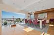 Ruth Krishnan, Top San Francisco Real Estate Agent, Reports Dramatic...