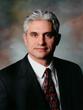 Interventional Pain Management Expert Glenn M. Lipton, M.D. Shares...