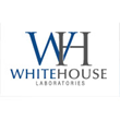 WHitehouse Labs Logo Square