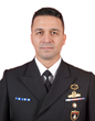 Turkish Navy Maritime Security Expert to Speak at Qatar Conference in October