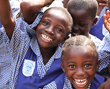 Seattle NPO The Hope Project-Liberia Focuses Efforts on Ebola Crisis;...