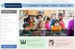 MyVocabulary.com Chooses EDUonGo to Redesign Website and Expand...