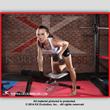 2015 KX Fitness Calendar featuring Rachael Lust