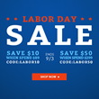 UniWigs Is Offering A Big Sale for Labor Day on All Its Products