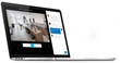 ReaLync Closes $300,000 in Seed Round of Funding; Adds Prominent...