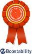 Top SEO Business Award Given to Boostability from 10 Best SEO