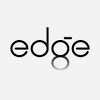 EdgeKz