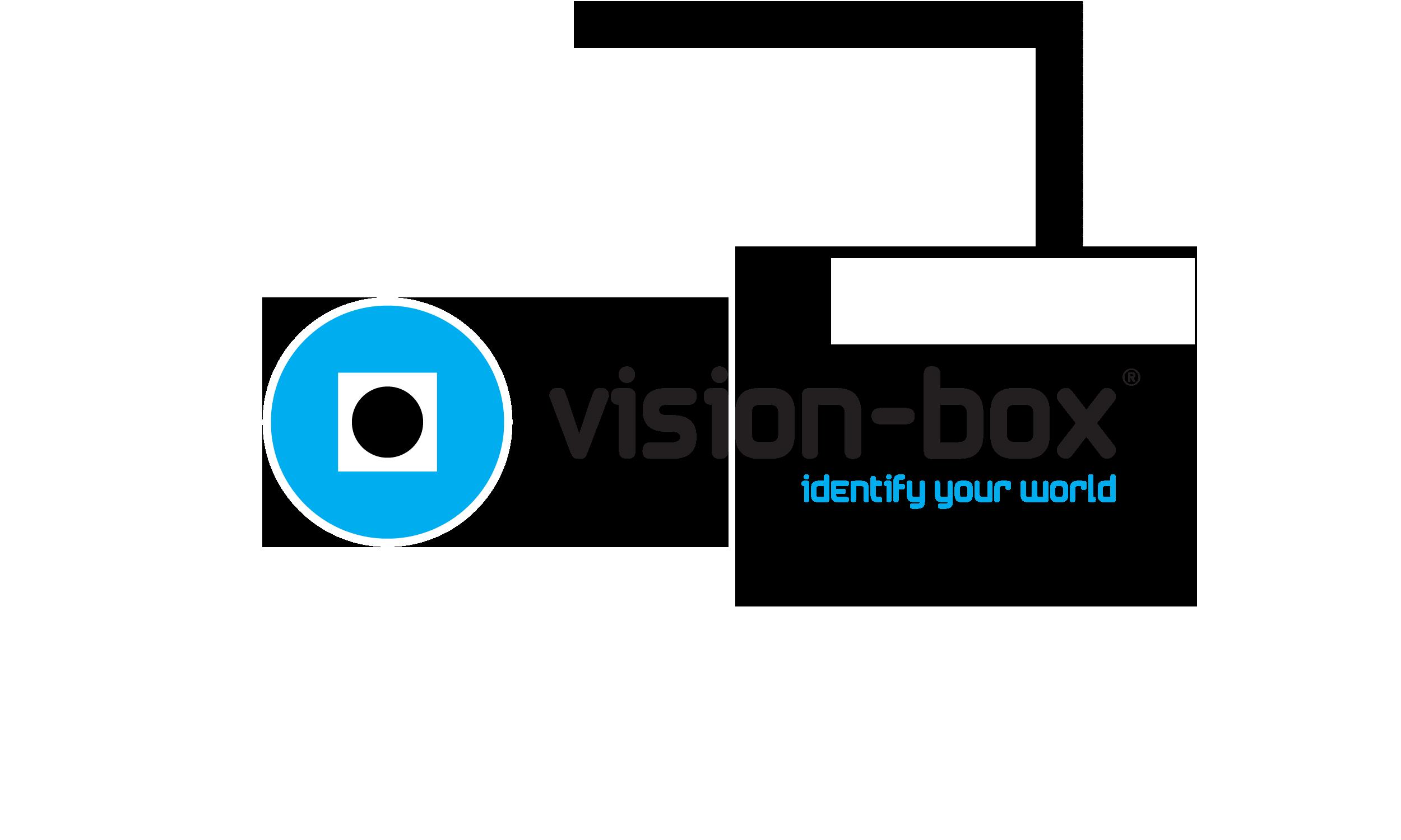 danish government awards vision