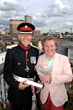 Spencer Ogden receives Queen's Award for Enterprise & celebrates...