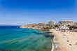 Golden Sands Resort & Spa, Malta