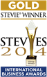 GetResponse Wins Gold and Bronze Stevie® Awards in 2014...