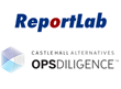 Castle Hall launch ReportLab powered platfom to take financial due...