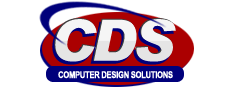 computer sales service tech support