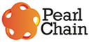 PearlChain provides solutions to manage the end-to-end value chain across suppliers, partners, and customers.