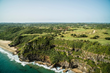 El Pastillo Golf Classic at Royal Isabela to Support and Preserve Local Ecosystem