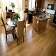 Introducing a Lower Cost of Refinishing Hardwood Floors by a Professional, Experienced Service, Thanks to the Tradesmen at Royal Wood Floors
