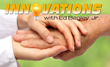 Innovations with Ed Begley, Jr., Seeking Content for Upcoming Series...