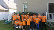 Community Choice Credit Union Gives Big to Southeast Michigan