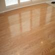 Professional Wood Floor Refinishing, Hardwood floor refinishing, hardwood floor services