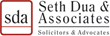 The International Society of Primerus Law Firms Welcomes Seth Dua & Associates