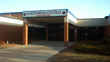 North Bend Schools Automate Lockdown with Genetec Security Center