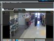 North Bend School Security Center