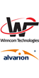 Winncom Technologies Continues to Offer Its Distribution Services for...