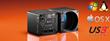 XIMEA USB 3.0 Cameras Support Linux ARM Platforms