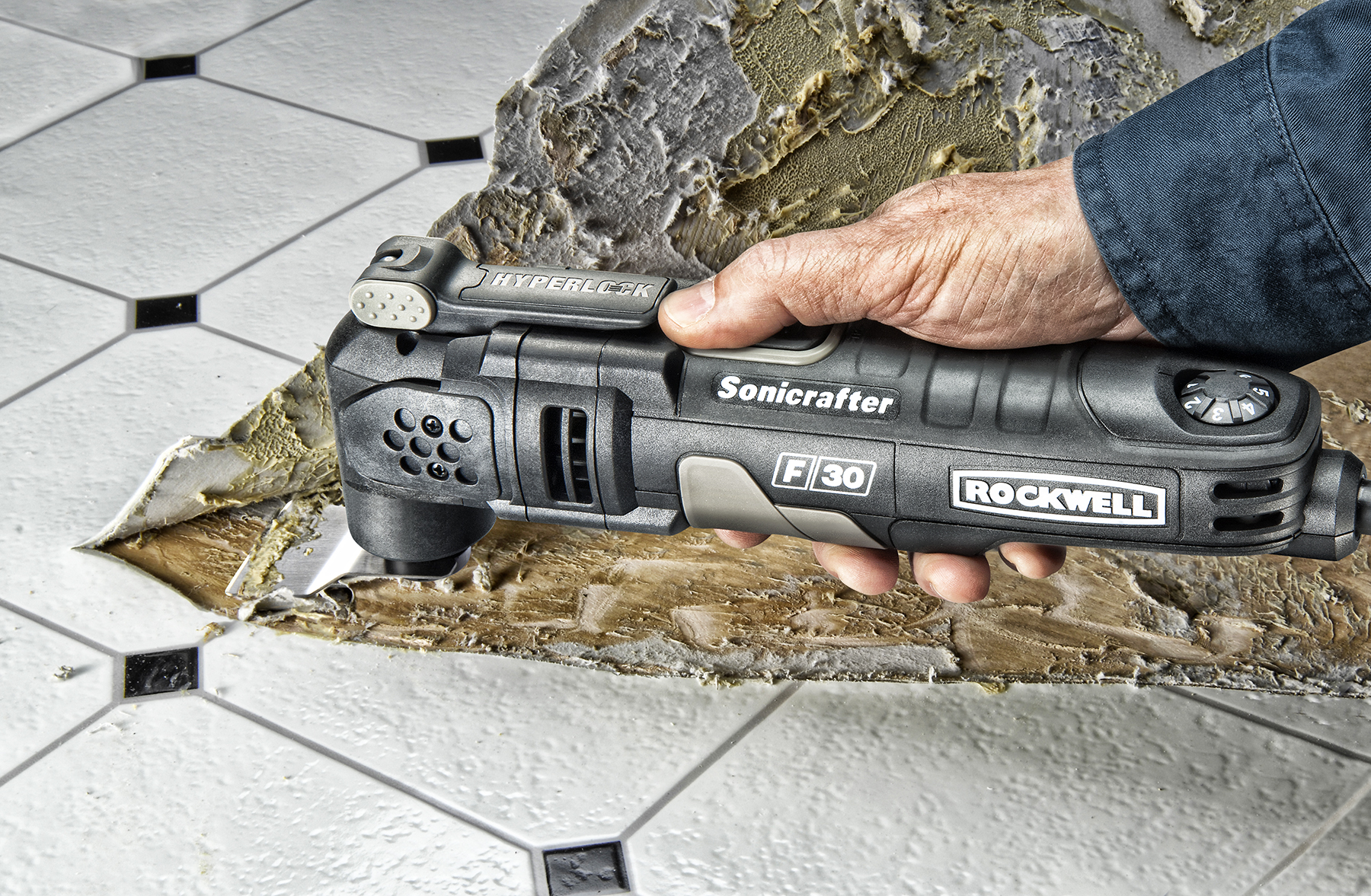 Rockwell s new sonicrafter f30 oscillating tools priced - Klean strip adhesive remover lowes ...