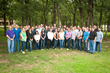 CapSpire Named to Prestigious Inc. 5000 List for Second Consecutive...