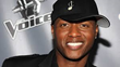 Season One Winner Of The Voice Javier Colon Has Performed With The D'valda & Sirico Vocal Team