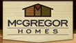 McGregor Homes Announces Higher Home Prices and Additional Amenities Starting September 1