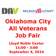 World Education.net and Partner OU Outreach to Attend All Veterans...