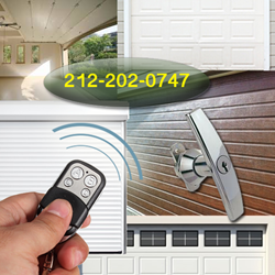 Garage Door Repair, Garage Door Openers